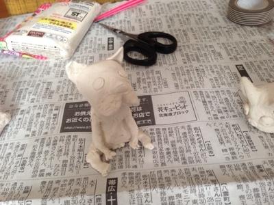 fc2blog_2014011319413318e.jpg