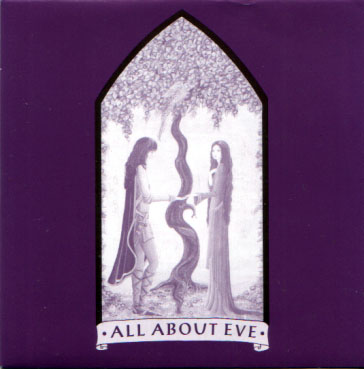 ALL ABOUT EVE 01