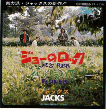 JACKS-1.jpg