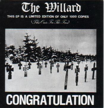 WILLARD01.jpg