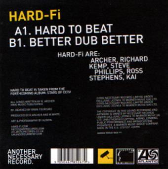 hard-fi2.jpg