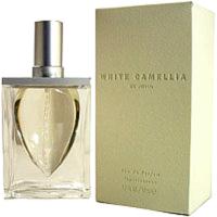 WHITE CAMELLIA1