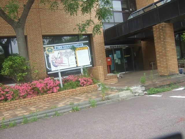 s-2012-  6-11-21 福島第1原発 現地にて 081