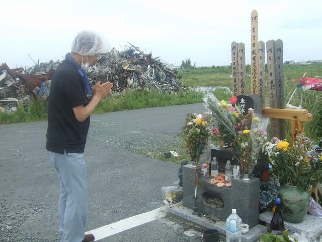 s-2012-  6-11-21 福島第1原発 現地にて 062