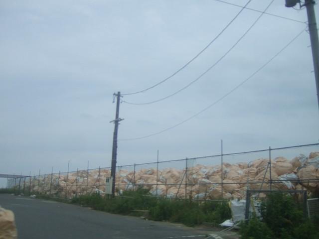s-2012-  6-11-21 福島第1原発 現地にて 093