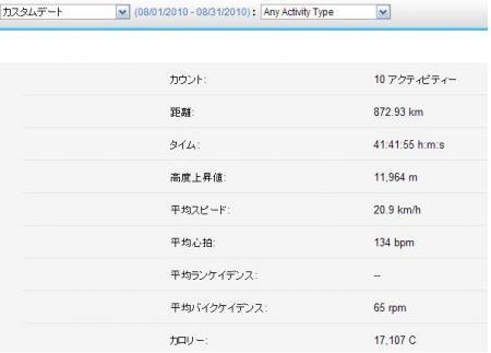 august_convert_20100831223424[1]