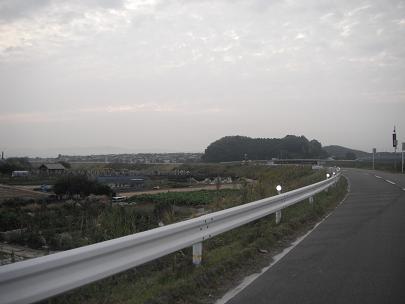 DSCF2810.jpg