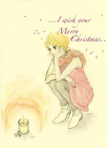 11-クリスマスカード のコピー