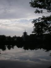 20100707興福寺_640