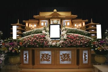 花祭壇007-1