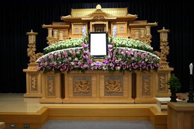 花祭壇 008