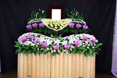 花祭壇003