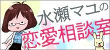 blog_import_50207e4598232.jpg