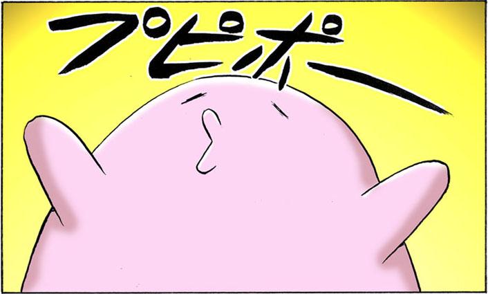 【挿入厳禁】ペニバン・鞭・ボンデージ・SM画像スレYouTube動画>2本 ->画像>419枚