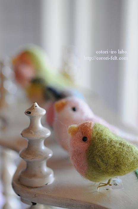 littlebirds.jpg