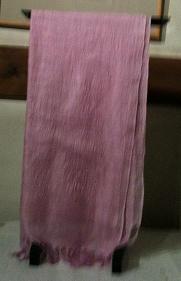 コンスルの紫