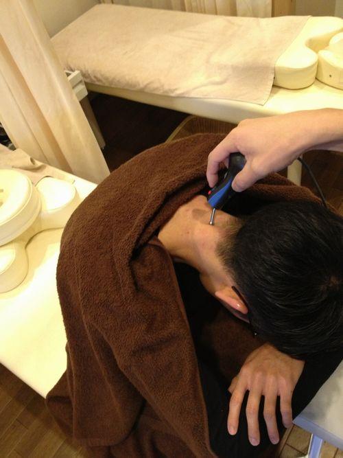 土日診療している文京区豊島区北区オススメ鍼灸整骨院