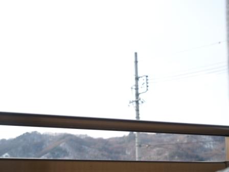 P1230017.jpg