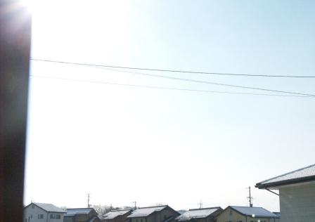 P3080104.jpg