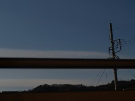 PC260130_01.jpg