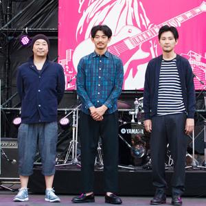 300mahoro_fukuoka0927.jpg