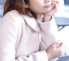 TIG86_hoduewotukujyosei500-thumb-792x700-4190.jpg