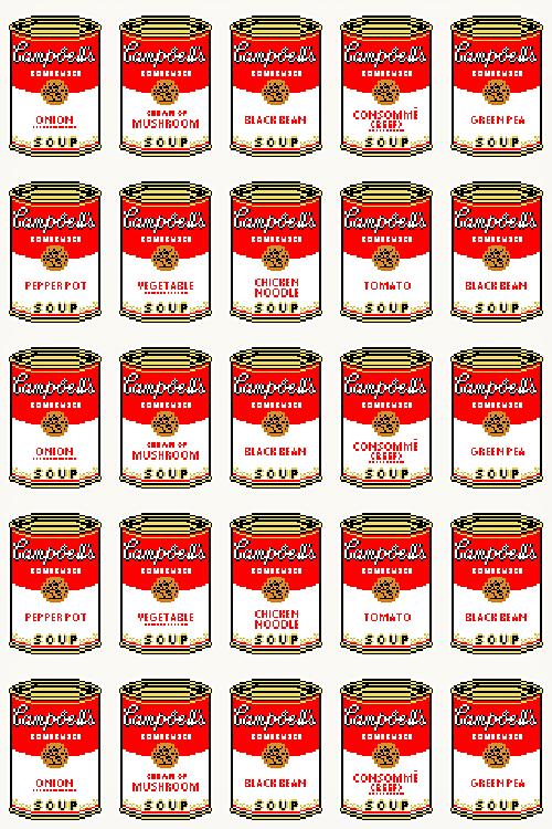 缶いっぱい
