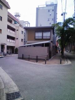 20110608113900.jpg