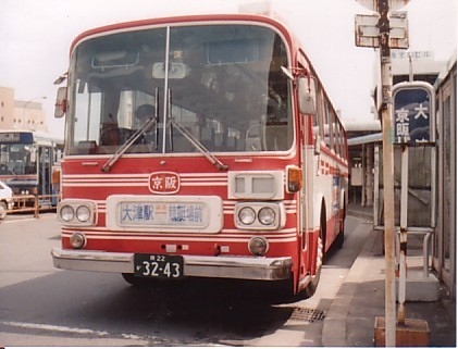 京22か32-43