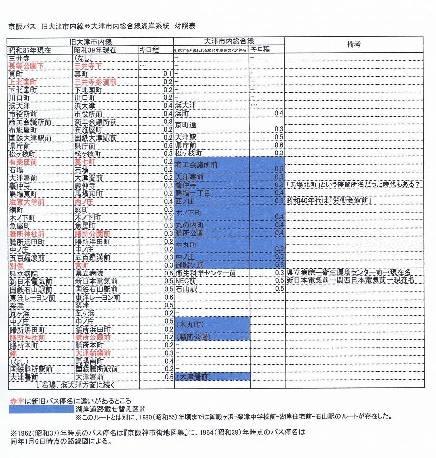 s-CCI20141013_00002.jpg