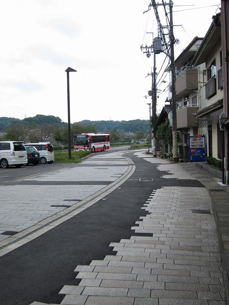 s-IMG_2006.jpg