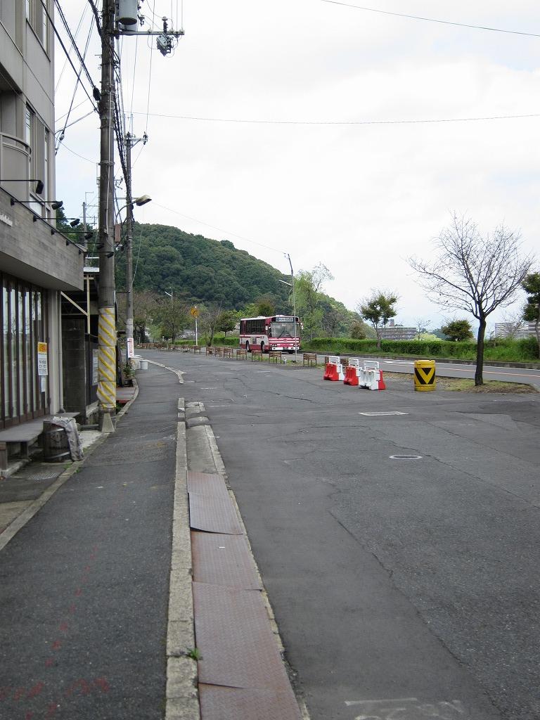 s-IMG_2009.jpg