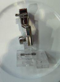 DSC02639-s.jpg