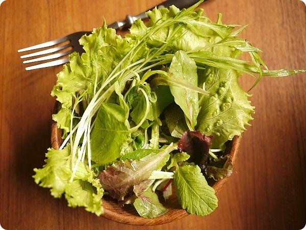 salad63.jpg