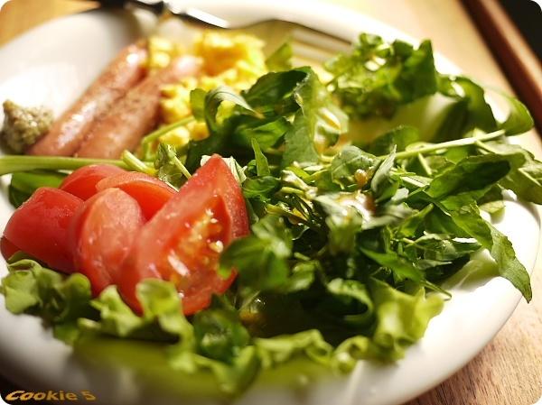 salad64.jpg