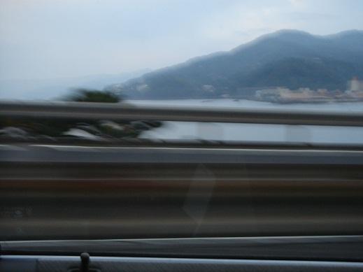 002_20111101163711.jpg