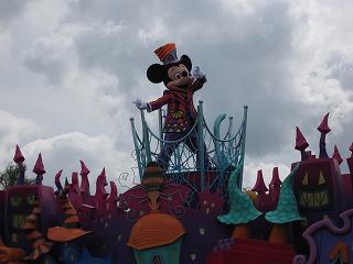 ディズニー旅行2012 023