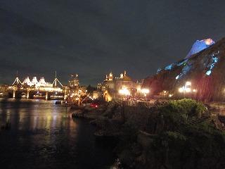ディズニー旅行2012 099