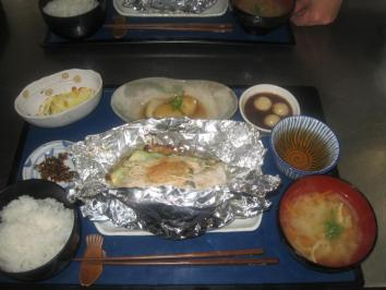 1205+鬲壹・繝帙う繝ォ辟シ縺阪Λ繝ウ繝\convert_20121205154627