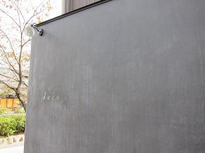 201011148.jpg