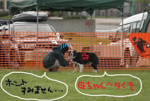 IMG_9873★