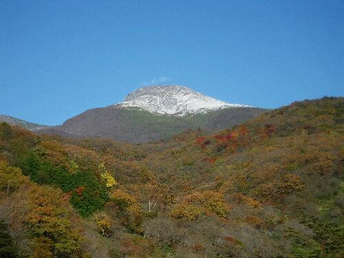 2010.11.04 茶臼岳