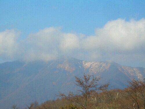 2010.11.12 nasu
