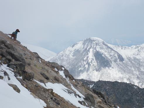 山登り 029