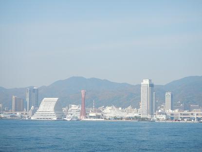 20131124_神戸港