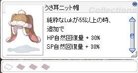 Image28.jpg