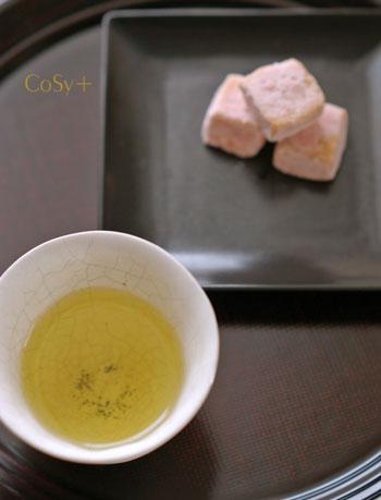 手摘茶2011