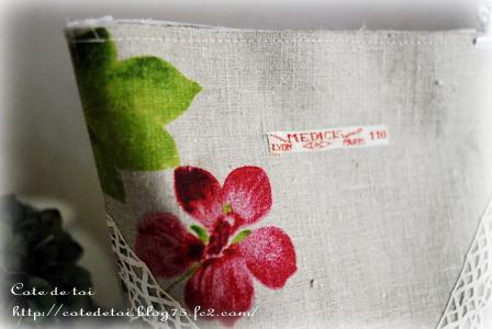 10-20_20111021012529.jpg