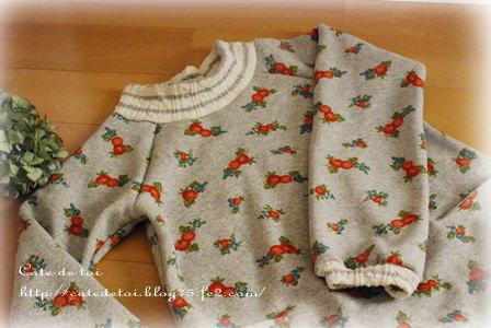 11-11_20111112195730.jpg