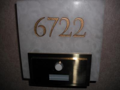 201008 250